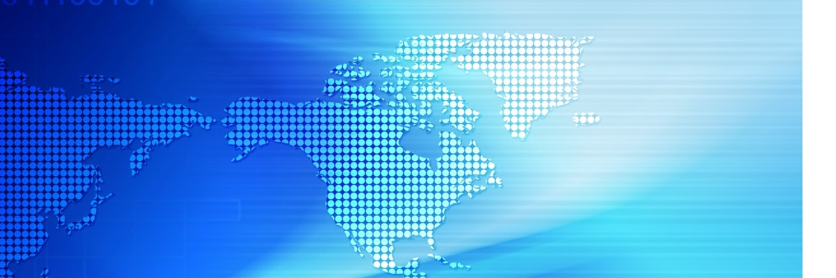 Software Services Expertise for Global Fortune 500 Clients