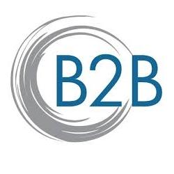 b2b 250 x 250