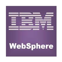webpshere 250 x 250