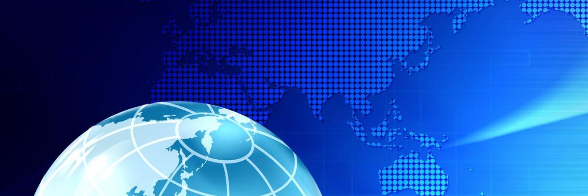 Sterling CPQ Software Integration